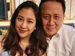 Cerita Triawan Munaf Main Si Doel Bareng Rano Karno, Penonton Sadar saat Sinetron Tayang Ulang