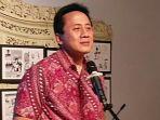 triawan-munaf_20170824_125645.jpg