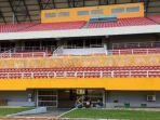 tribun-barat-stadion-gelora-sriwijaya-jakabaring-gsj.jpg