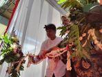 Pabrik Obat HIV/AIDS Pertama di Indonesia Berdiri di Semarang, Ini Kata Gubernur Ganjar