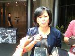 trifena-sri-rahajoe-marketing-manager-jaguar-land-rover-indonesia_20170808_133016.jpg