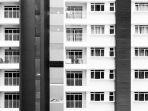 trik-beli-apartemenjpg-20210204091147.jpg