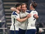 LIVE Streaming Dinamo Zagreb vs Tottenham Liga Eropa, Link Ada di Sini