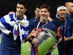 trio-barcelona-luis-suarez-lionel-messi-dan-neymar_20151231_194720.jpg
