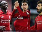 LIVE Streaming Liga Inggris Malam Ini, Chelsea vs Burnley, West Ham vs Liverpool