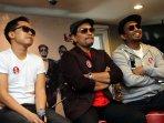 trio-lestari-luncurkan-album_20150217_204418.jpg