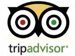 trip-advisor_20161215_081816.jpg