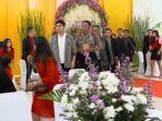 Lanjutan Sinetron Putri Untuk Pangeran, Hubungan Ranty Maria dan Verrel BramastaTerancam Bubar