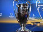 Makna Ganda Gelar Liga Champions Buat Man City, Obat Pelipur Lara & Kado Perpisahan Terindah