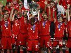 trofi-liga-champions-bayern-munchen.jpg