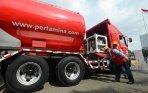 truk-berbahan-bakar-lng_20141211_140032.jpg