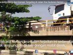 truk-gandeng-alami-kecelakaan-di-jalan-yos-sudarso_20181022_111641.jpg