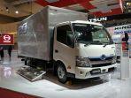 truk-hino-dutro-hybrid2.jpg