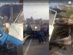 truk-kecelakaan-di-pintu-loket-jembatan-suramadu_20181019_151553.jpg
