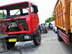 truk-kecelakaan_20170307_170846.jpg