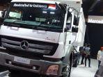 truk-mercedes-benz_20180301_141515.jpg