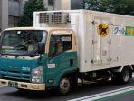 truk-pengiriman-barang-di-jepang.jpg