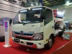 truk-ringan-hino-dutro-hybrid-55.jpg