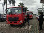 truk-ringan-kuzer-rke-150.jpg