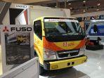truk-ringan-mitsubishi-colt-diesel.jpg