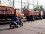 truk-sampah_20171010_174321.jpg