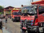 Mulai Pekan Depan, Bekasi Kembali Batasi Jam Operasional Truk Sampah dari DKI Jakarta