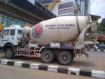truk-semen-tiga-roda.jpg