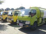 truk-tangki-berkapasitas-4000-liter-dan-8000-liter-mengangkut-solar_20180910_141625.jpg