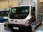 truk-tata-ultra-aplikasi-wingbox_20170812_161253.jpg