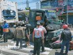 truk-trailer-menabrak-tujuh-sepeda-motor1.jpg