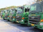 truk-truk-heavy-pengangkut-logistik_20181024_170943.jpg