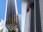 trump-tower-terbakar_20180408_105234.jpg