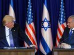Pejabat AS Sebut Israel di Balik Pembunuhan Ilmuwan Iran Mohsen Fakhrizadeh