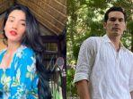 Tanggapan Atalarik Syah soal Eksekusi Hak Asuh Anak oleh Pengadilan: Saya Nggak Ikhlas Banget