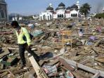 tsunami-aceh-korban-victim_20141226_201947.jpg