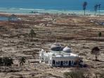tsunami-aceh_2005_20141226_065247.jpg