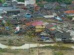 tsunami-di-kabupaten-pandeglang.jpg