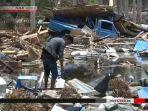 tsunami-palu-nih2_20181011_151857.jpg