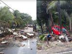 tsunami-pln2.jpg