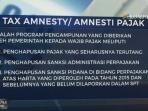 tujuan-dan-manfaat-tax-amnesty_20160930_152411.jpg