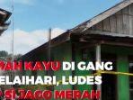 tujuh-rumah-kayu-ludes-dilalap-si-jago-merah_20170222_120334.jpg