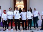 tujuh-staff-khusus-milenial-presiden.jpg