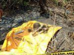tulang-belulang-manusia-ditemukan-dalam-kondisi-gosong-56.jpg