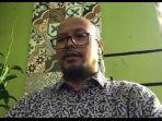 Viral Debt Collector Ancam Anggota TNI, YLKI Sebut Pihak Leasing Tidak Boleh Asal Tarik Kendaraan