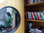 tumbuhkan-minat-baca-di-ruang-publik_20210426_200434.jpg