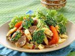 tumis-brokoli-jagung-keputren.jpg