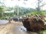 tunggak-bambu-sisa-material-sikelir-desa-wanayasa-kecamatan-wanayasa_20180227_130827.jpg