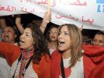 tunisia_20170620_124448.jpg