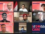 Traveloka dan Atourin Kenalkan Tur Virtual Interaktif Pertama di Asia Tenggara