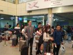 turis-shenzhen-china-yang-berwisata-ke-batam-diperiksa-oleh-pihak-bandara-hang-nadim.jpg